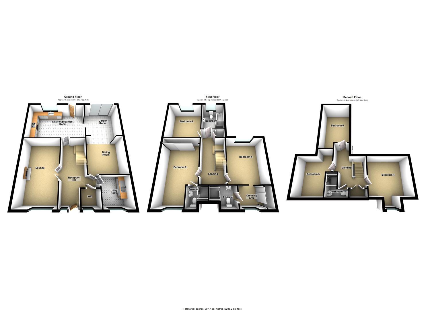 Burrows Close Southgate Swansea SA3 6 bedroom detached  : 7935e012af82e68391db03a238b91966f0921a6e from www.primelocation.com size 1485 x 1080 jpeg 94kB