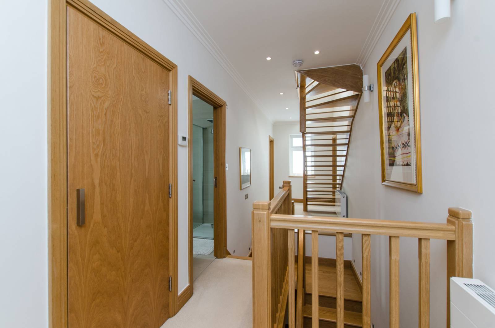 Latest Property For Sale In New Malden