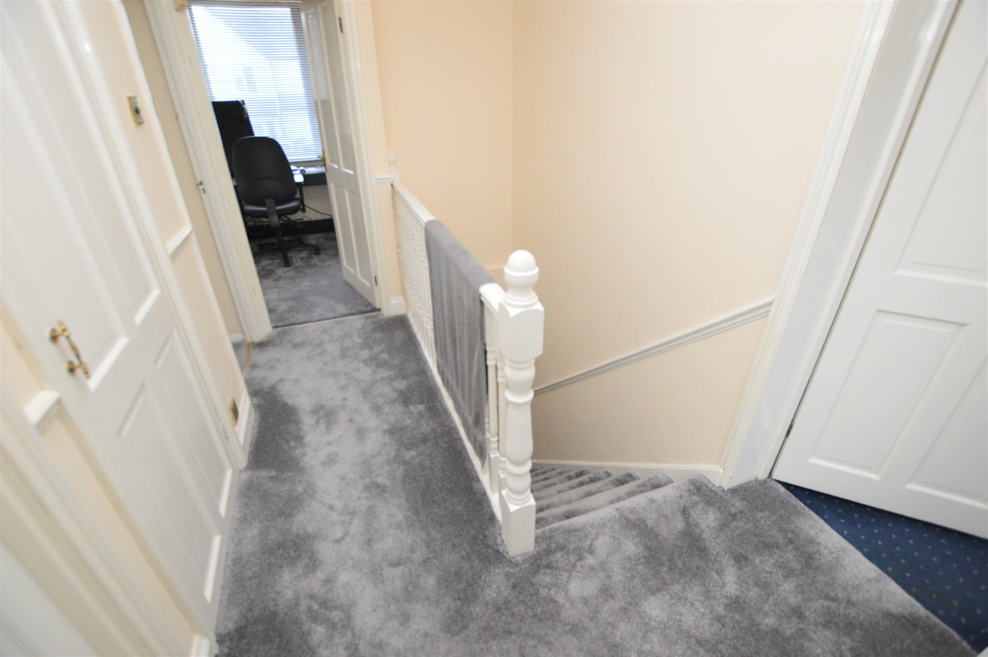 Bed House For Sale Thornton Heath