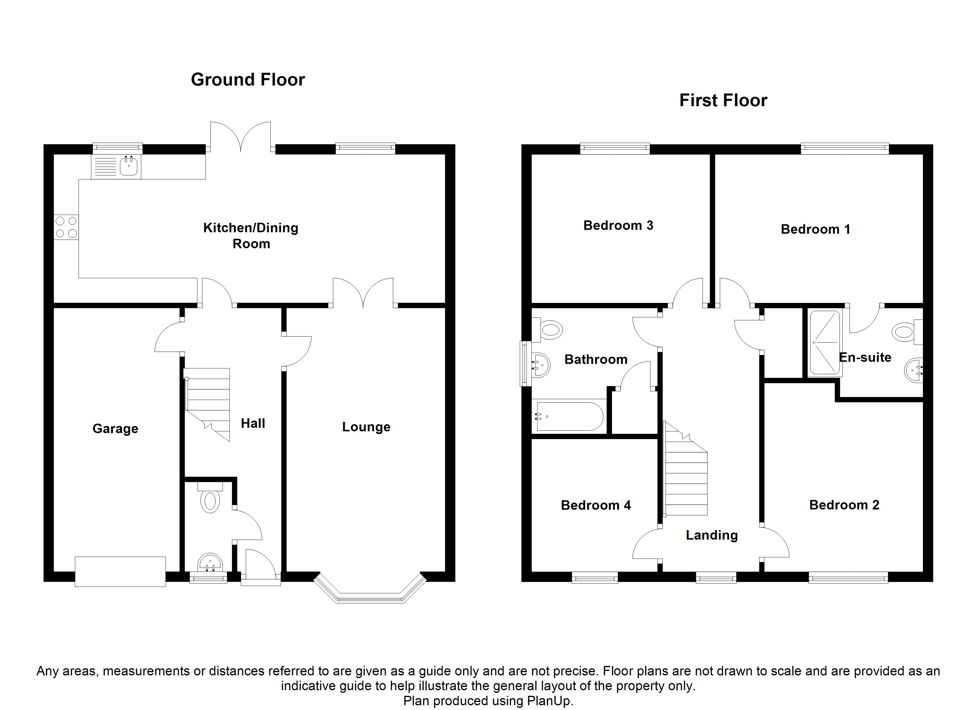 Bathroom layout guide good pricing guide kitchen and for Bathroom planning guide