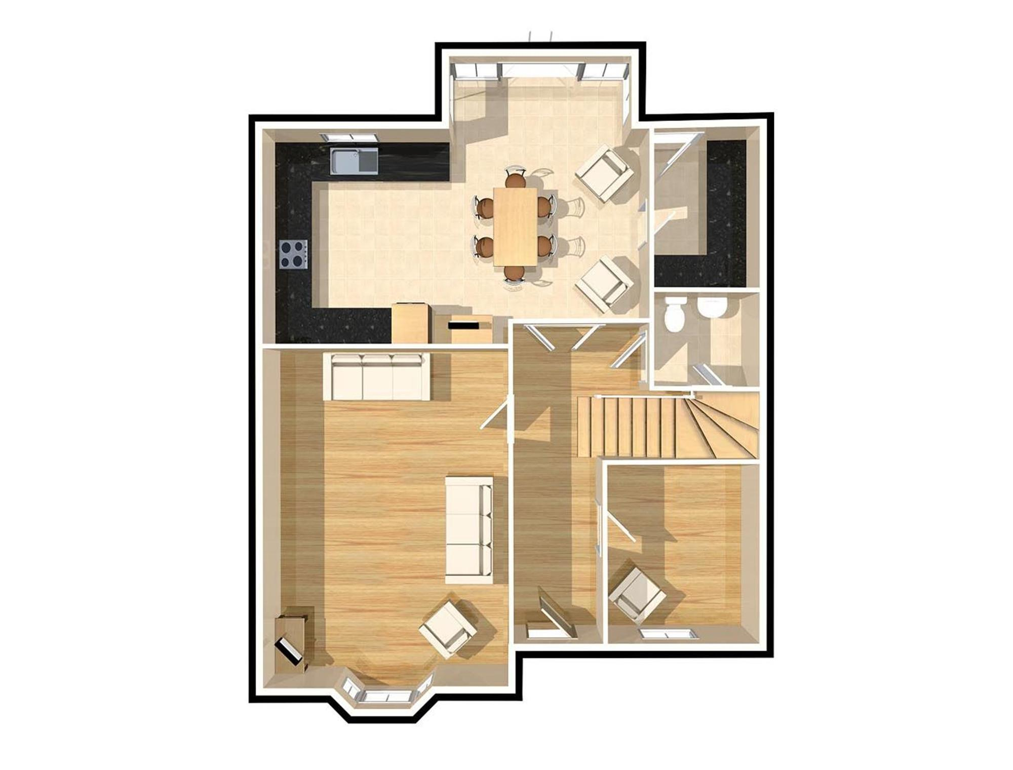 wilson homes floor plans homes home plans ideas picture wilson homes floor plans home design and style