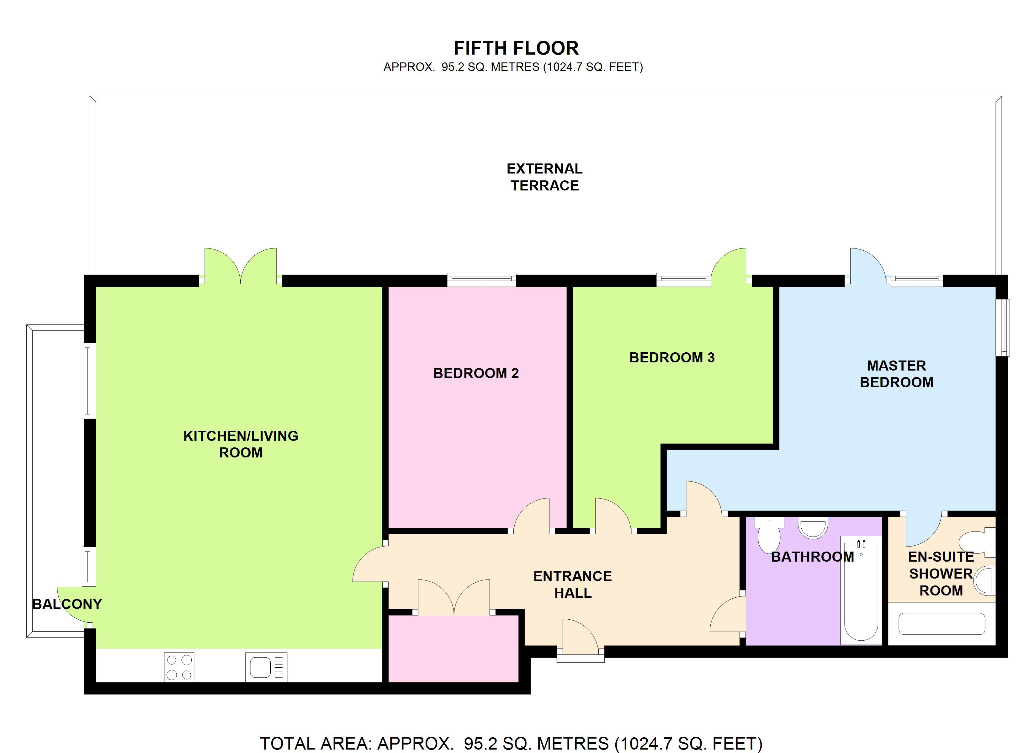 51 leetham house pound lane york yorkshire yo1 3 for 16 brookers lane floor plans