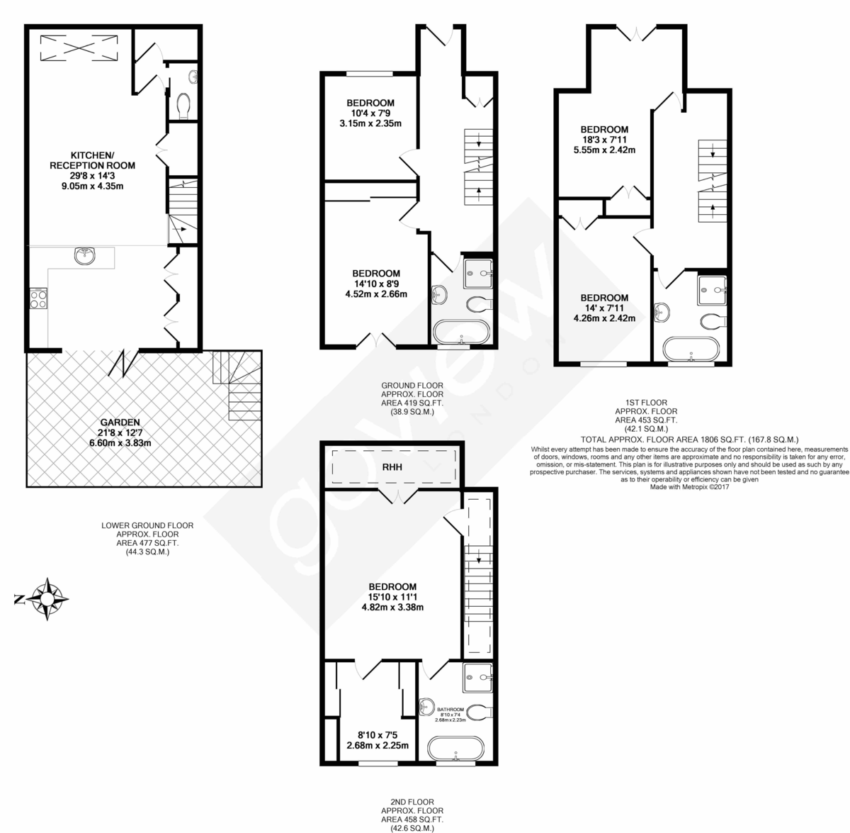 Residential Garage Plans furthermore Narrow long house plans besides 24 U0027 X 48 U0027 besides Shower Door Repair Parts besides Garage Door Signal. on vintage carriage house doors