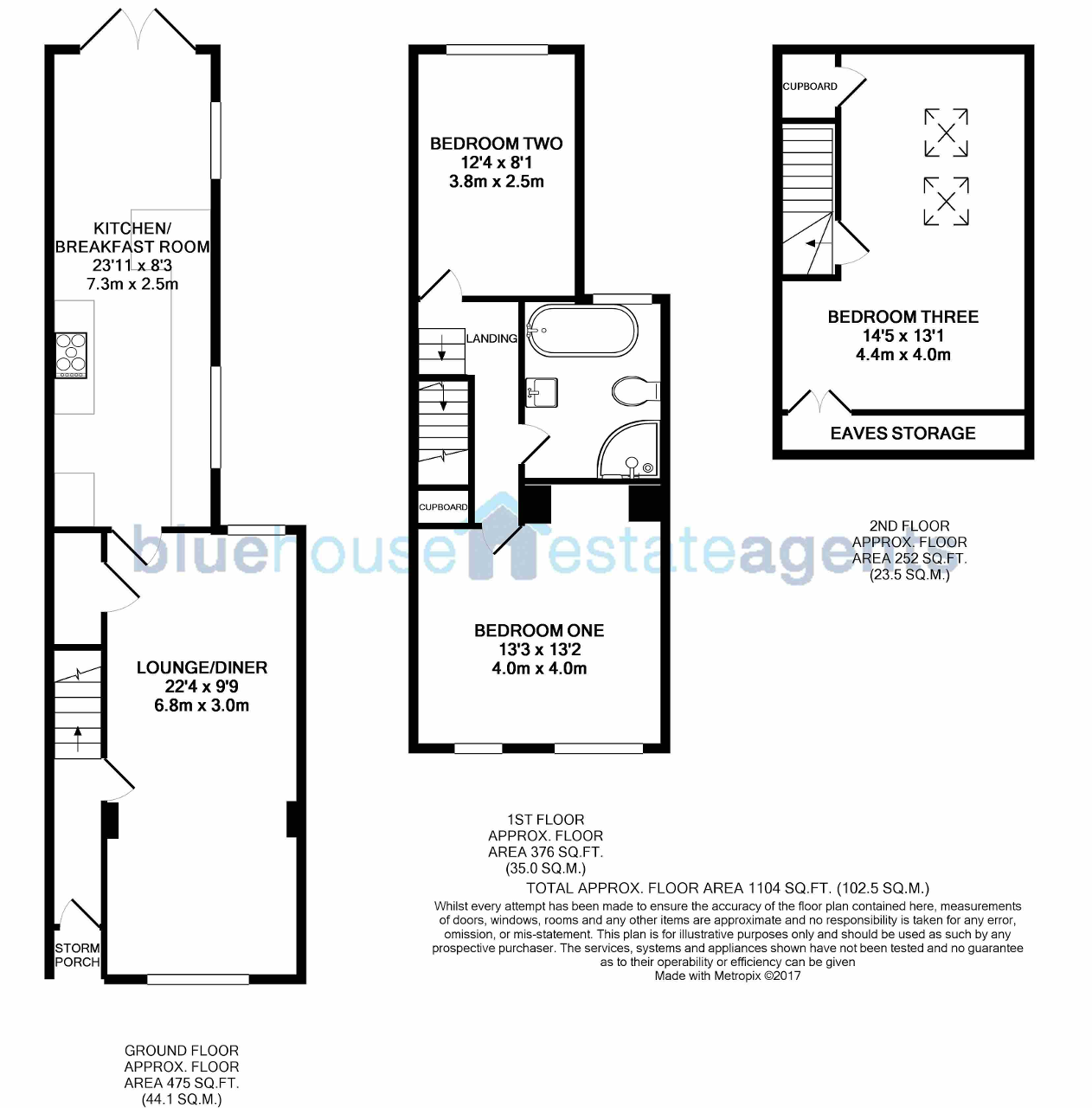 storage shed with attic with 42874617 on 24 Foot Truss Dimensions together with Garage And Shop Plans further 45465437 additionally Sloped Roof Plans additionally 42986449.