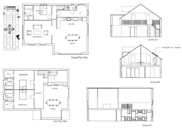 Fulfords Property For Sale South Petherton