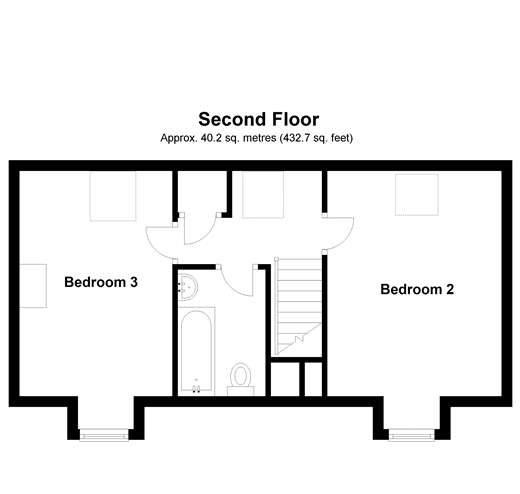 Redwell grove kings hill west malling kent me19 4 for 1 king west floor plans