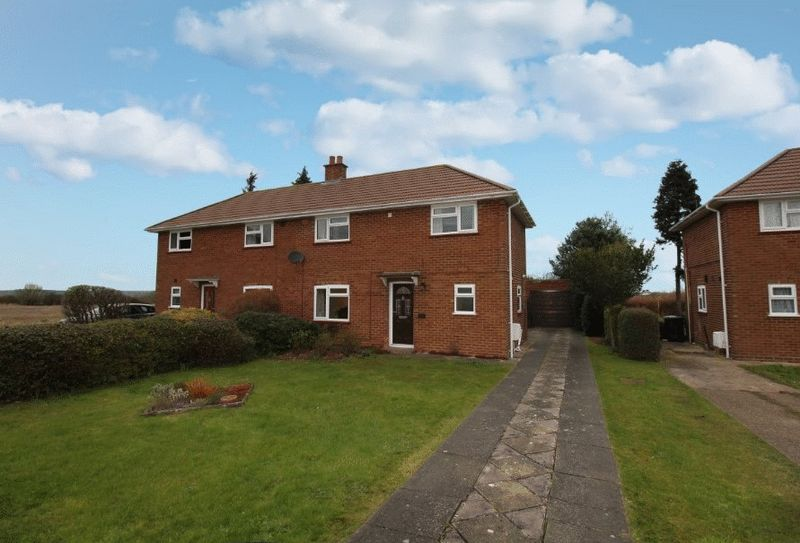 Search for investment property in Begwary, Bletsoe, Blunham