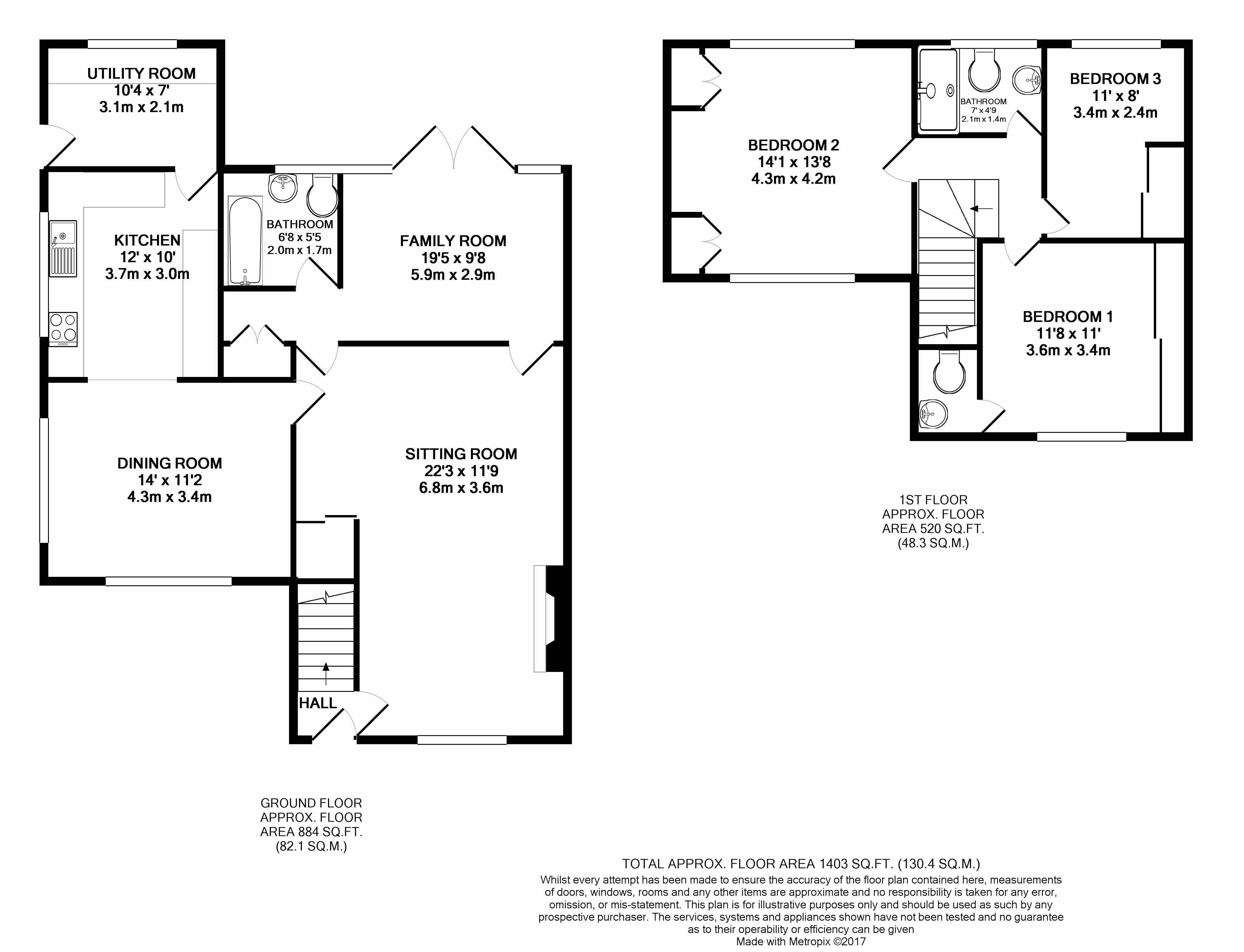 Church road snape saxmundham ip17 3 bedroom semi for 6 the terrace walberswick