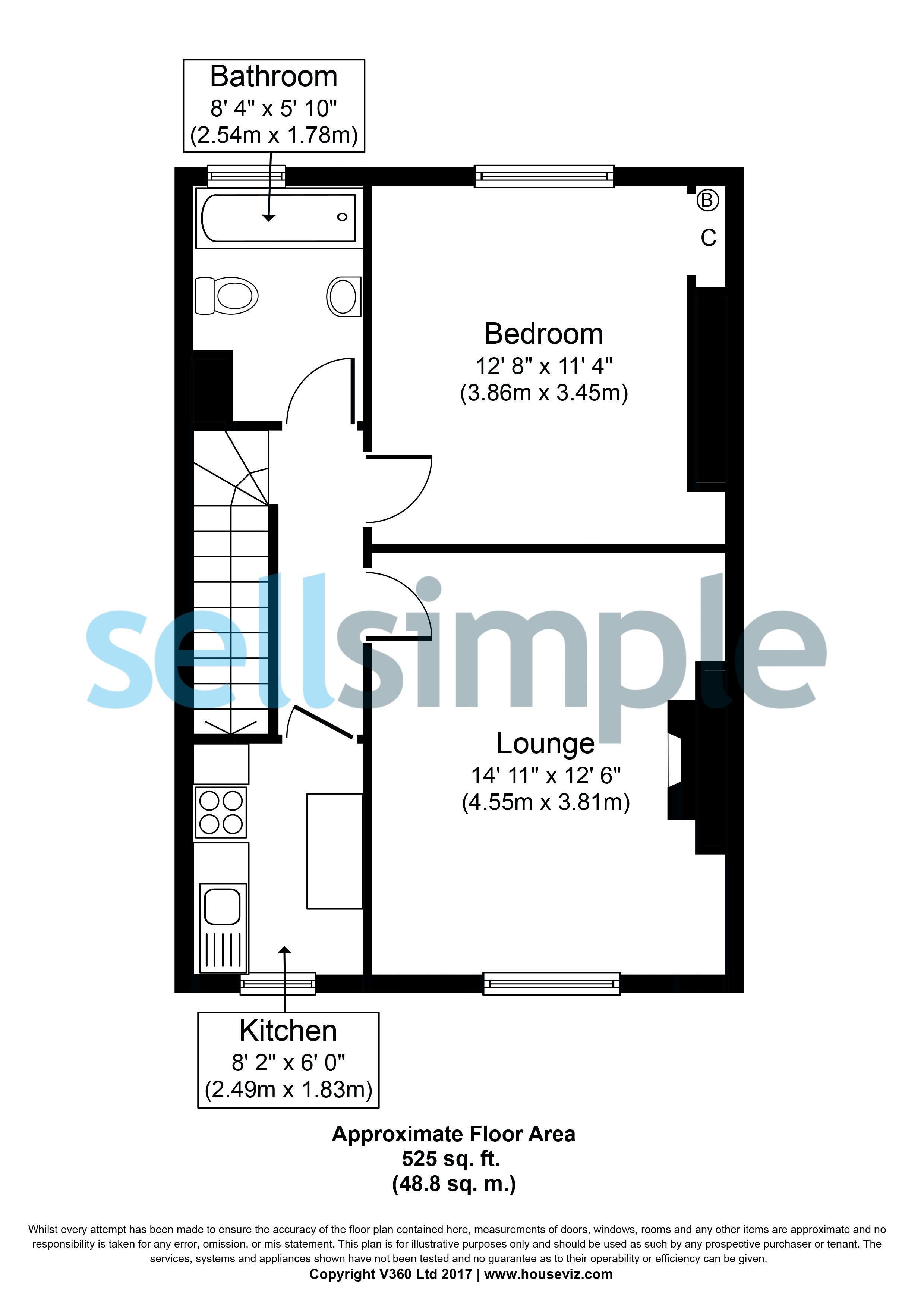 Zoopla Properties For Sale In Folkestone