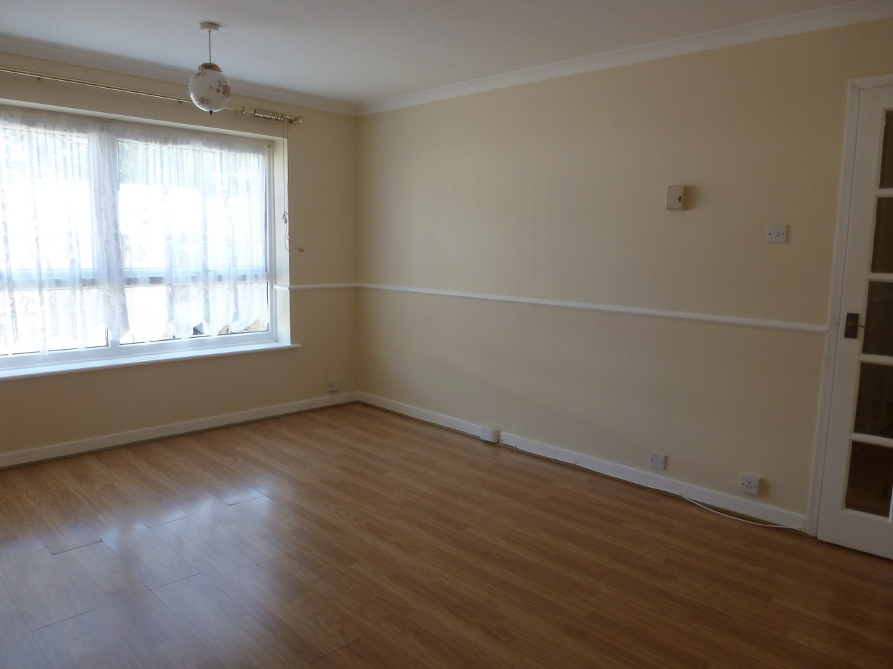 course, 1 bedroom flat to rent london common