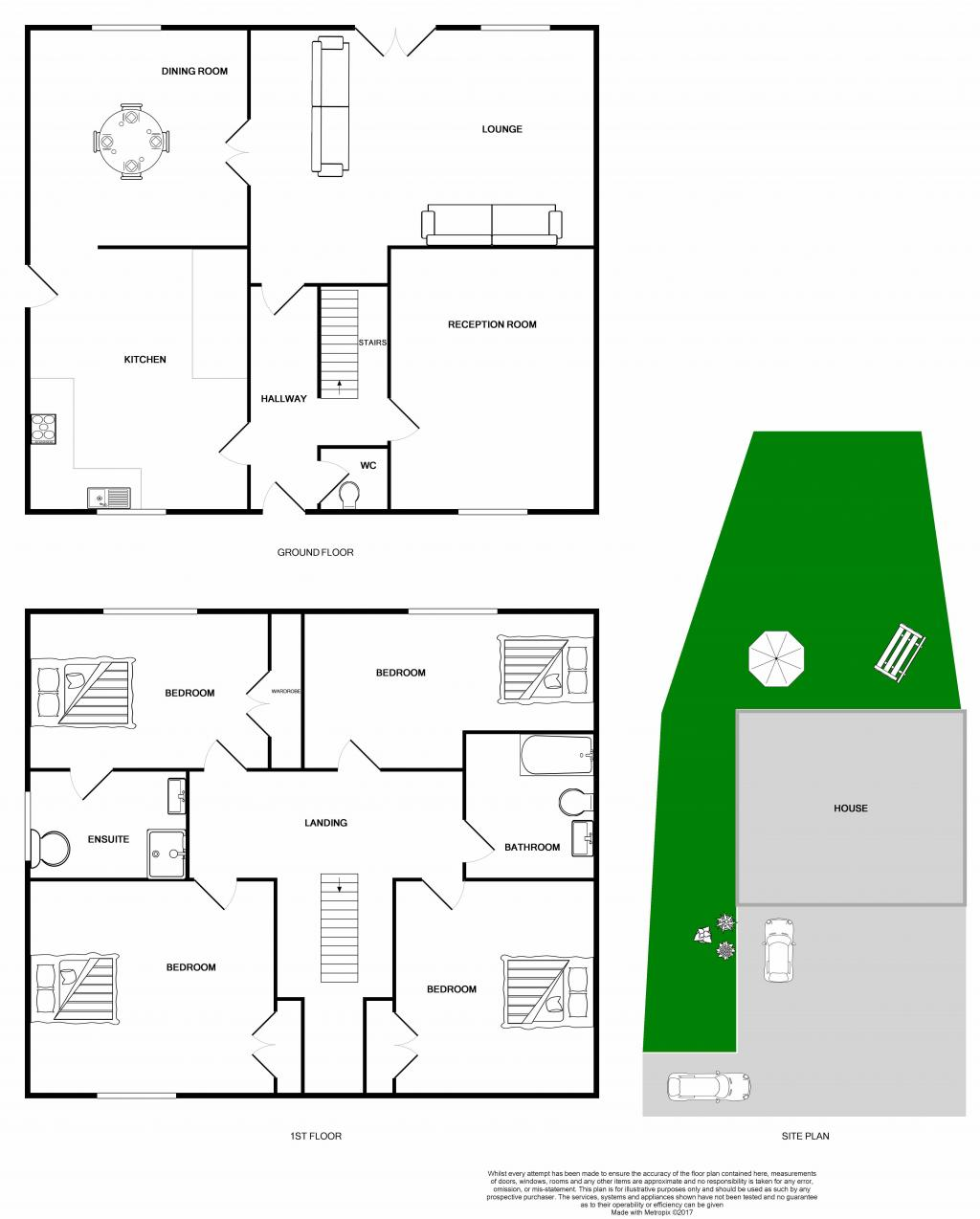 Property For Sale Shelley Close Kidsgrove