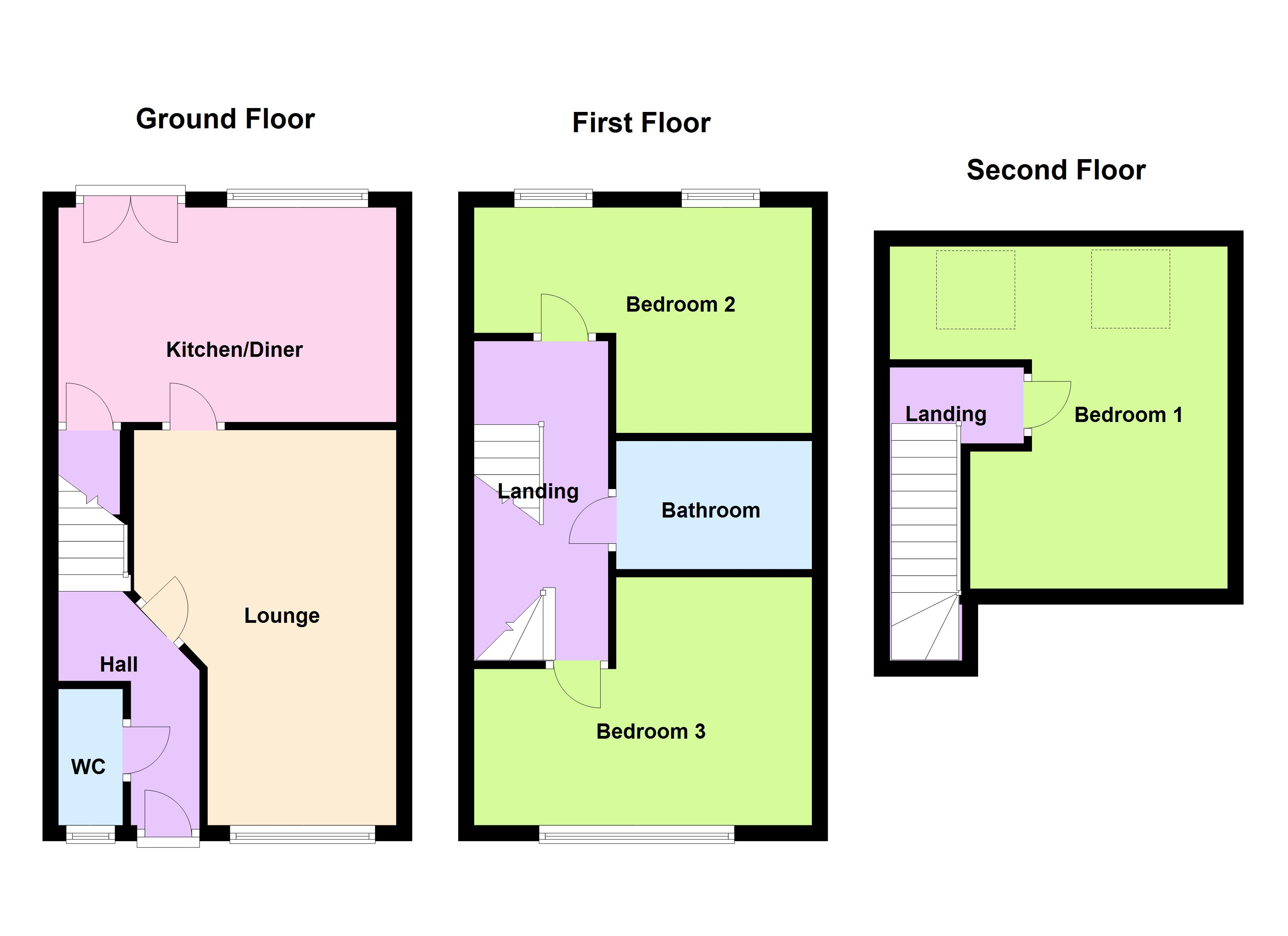 Property Sales In Sutton Coldfield