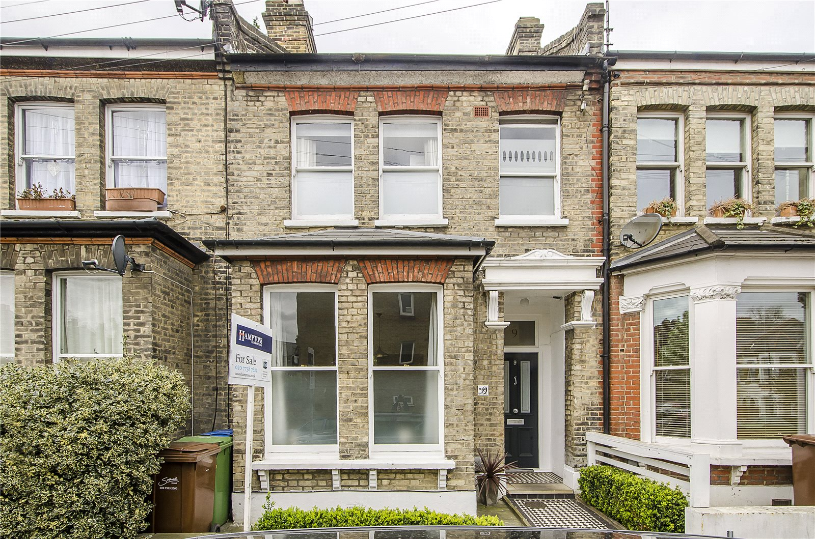 3 bedroom house to buy in london 3 bedroom house to buy in for 669 collingwood terrace glenmoore pa