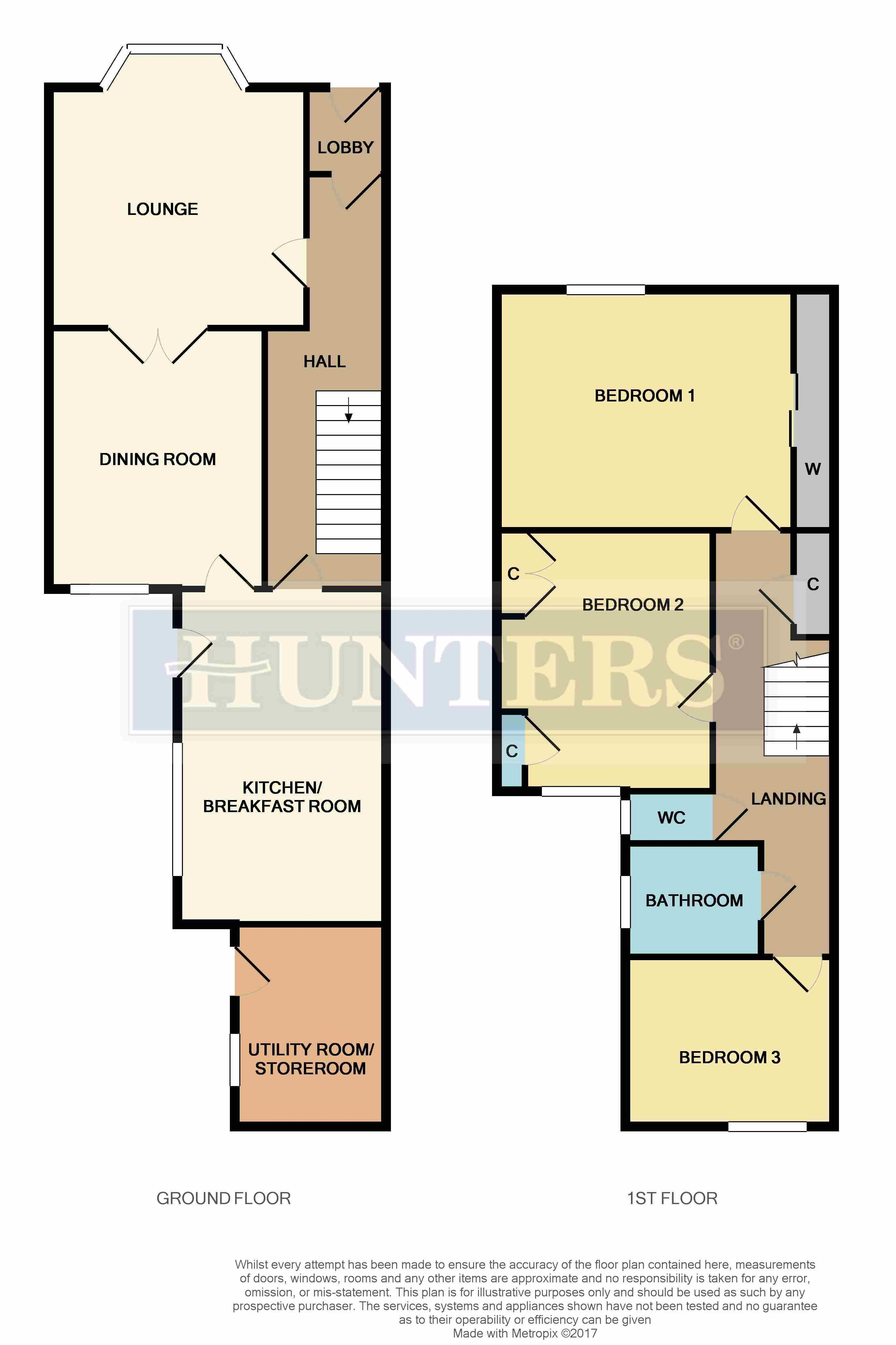 catholic singles in vails gate Official vails gate homes for rent  see floorplans, pictures, prices & info for available rental homes, condos, and townhomes in vails gate, ny.
