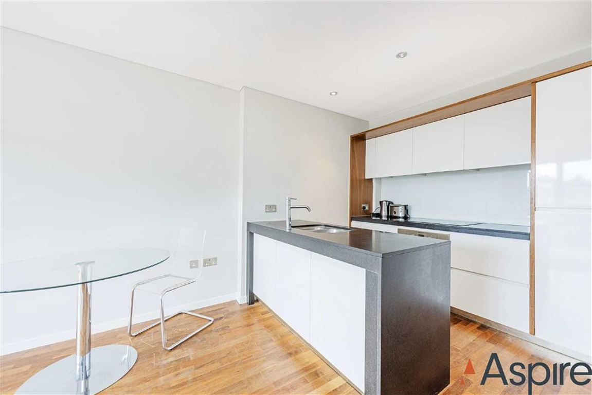 2 bedroom flat to rent in blueprint apartments balham grove balham 2 bedroom flat to rent in blueprint apartments balham grove balham sw12 london malvernweather Gallery