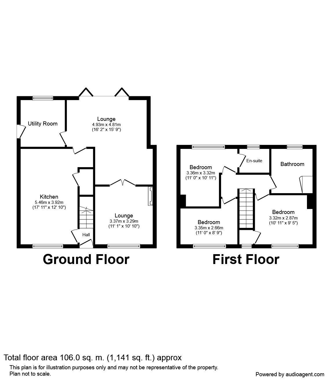 Liverpool En Suite Rooms To Rent On Liverpool Center