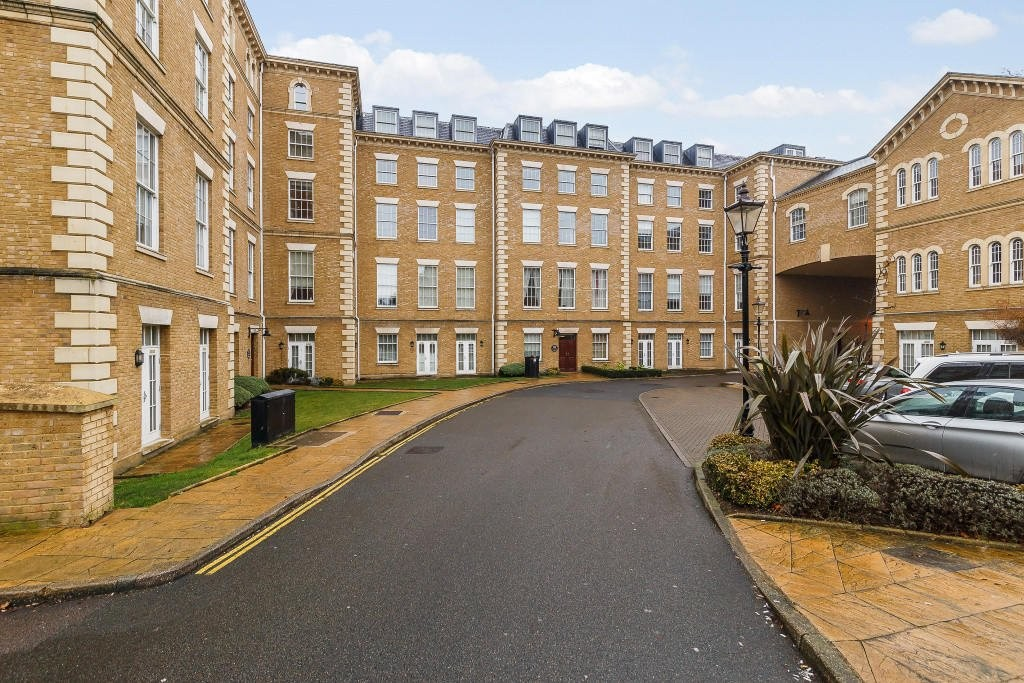 1 Bedroom Flat To Rent In Manor Park 28 Images 1 Bedroom Flat To Rent In Forest View Road