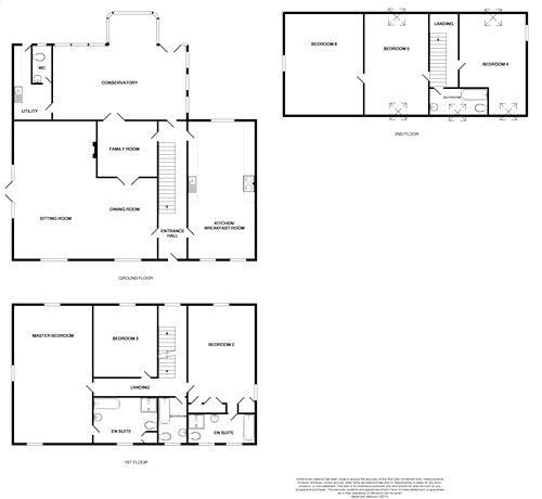 Choisi La Vielle Rue St Sampson S Gy2 5 Bedroom