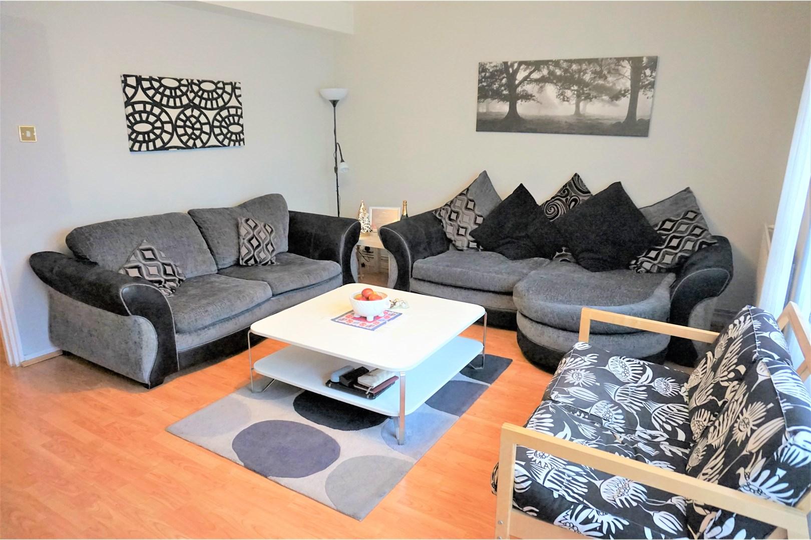 2 Bedroom Flat For Sale In Robert Street Camden Nw1 London