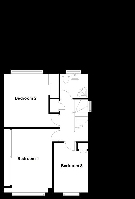 Thong Lane Gravesend Kent Da12 3 Bedroom Semi Detached House For Sale 43040475 Primelocation