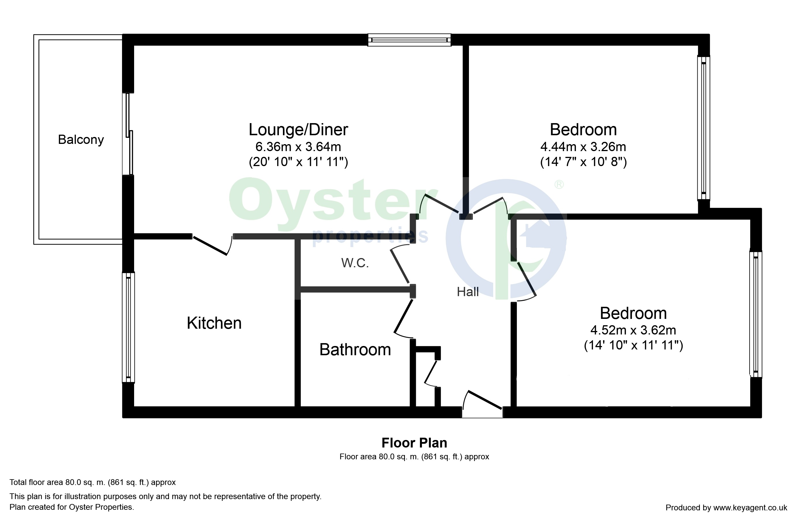 how to arrange a bedroom 2 bedroom flat for in halfacre marsh stanmore 18881