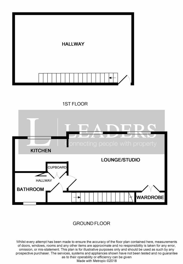 Lavenham Road Ipswich Ip2 Studio For Sale 46327915 Primelocation