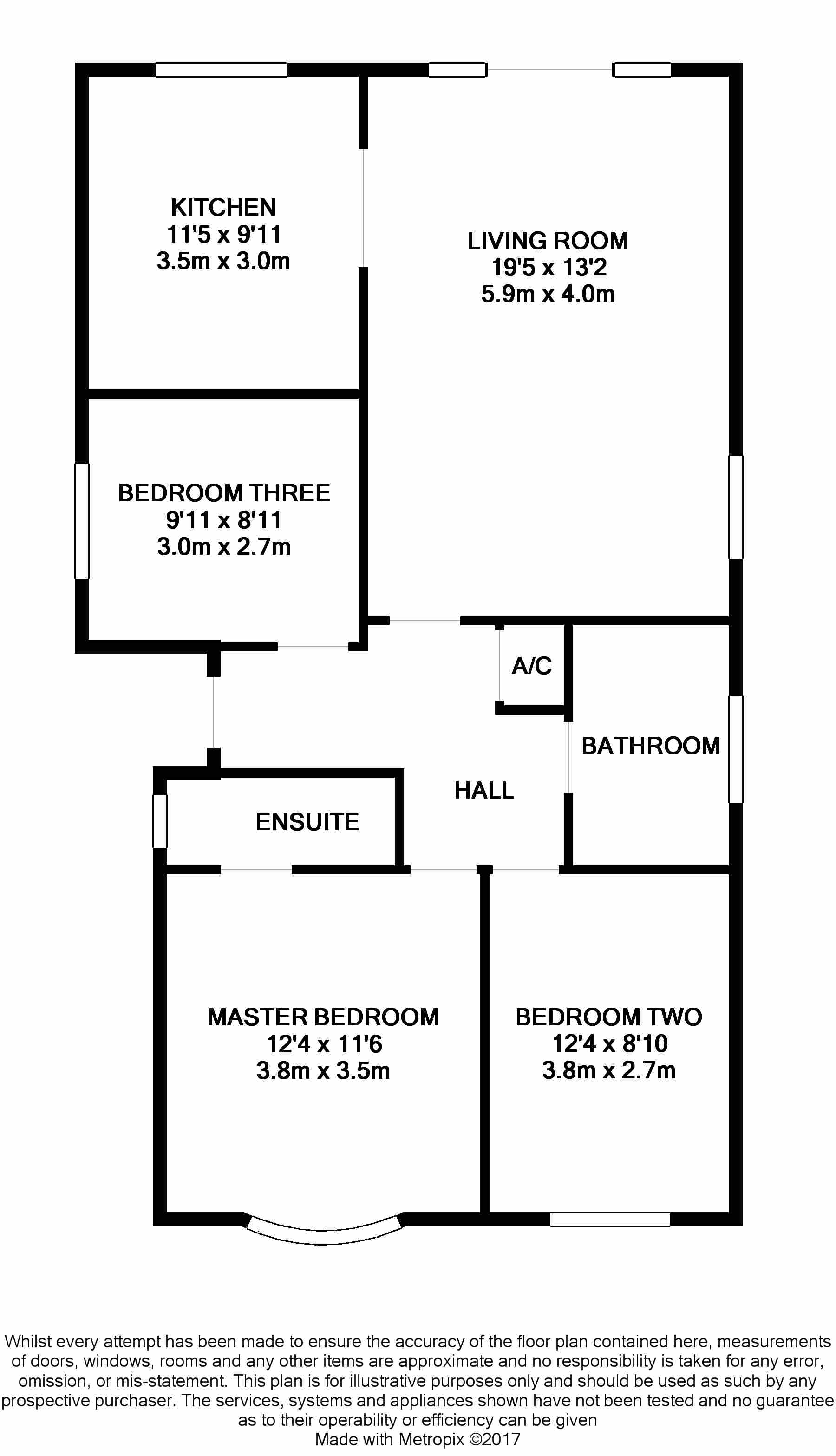 Property For Sale In Calshot Hants