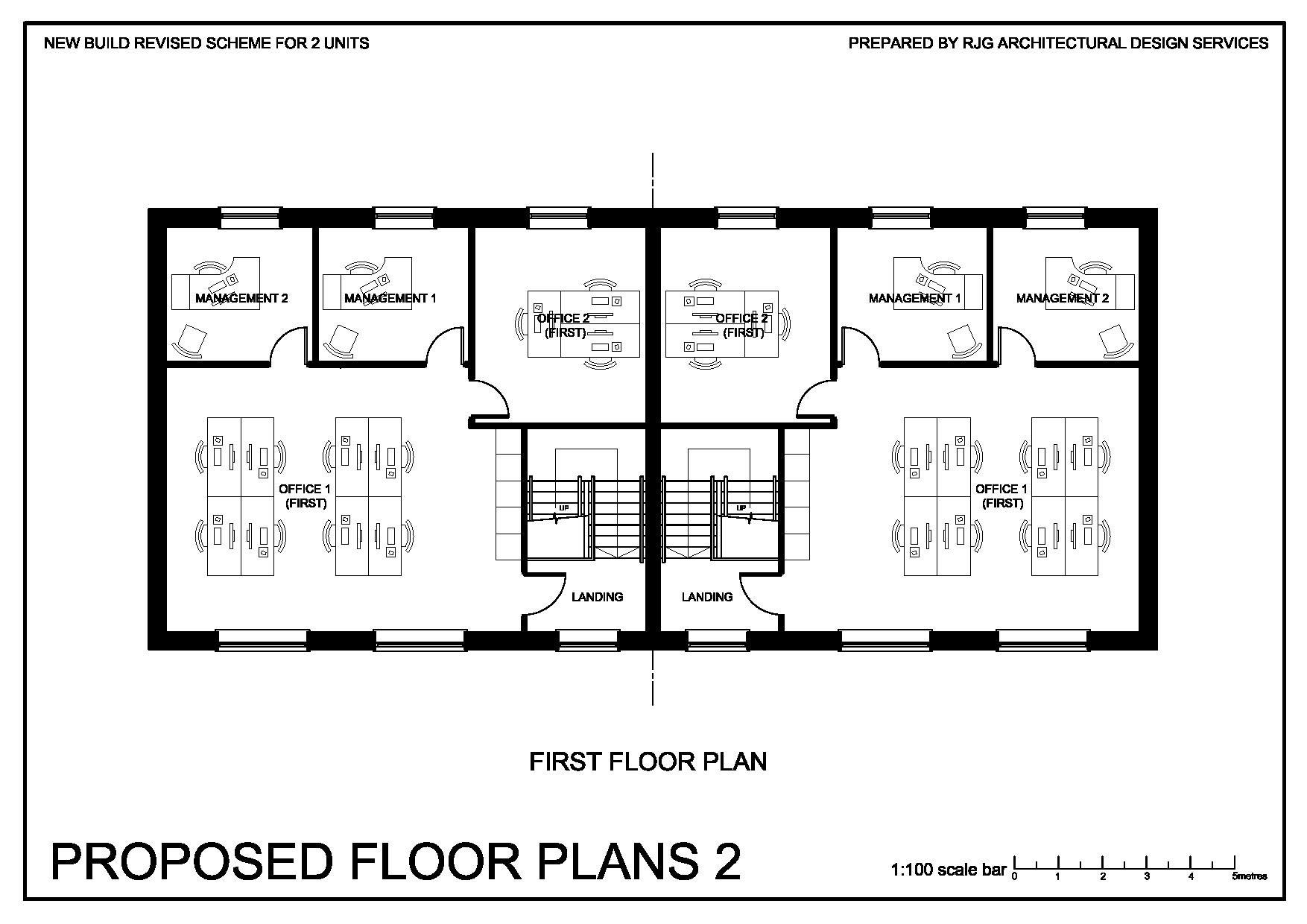 Floor Front Elevation Worship : Standish street st helens wa land to rent