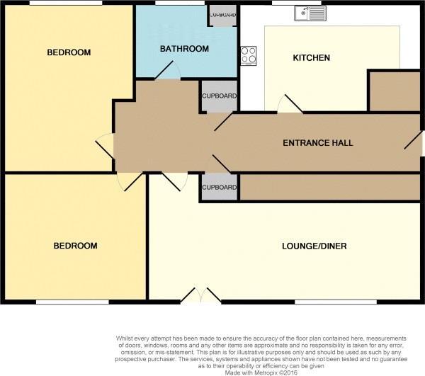 Heronsgate Primary School: Church Street, London E16, 2 Bedroom Flat For Sale
