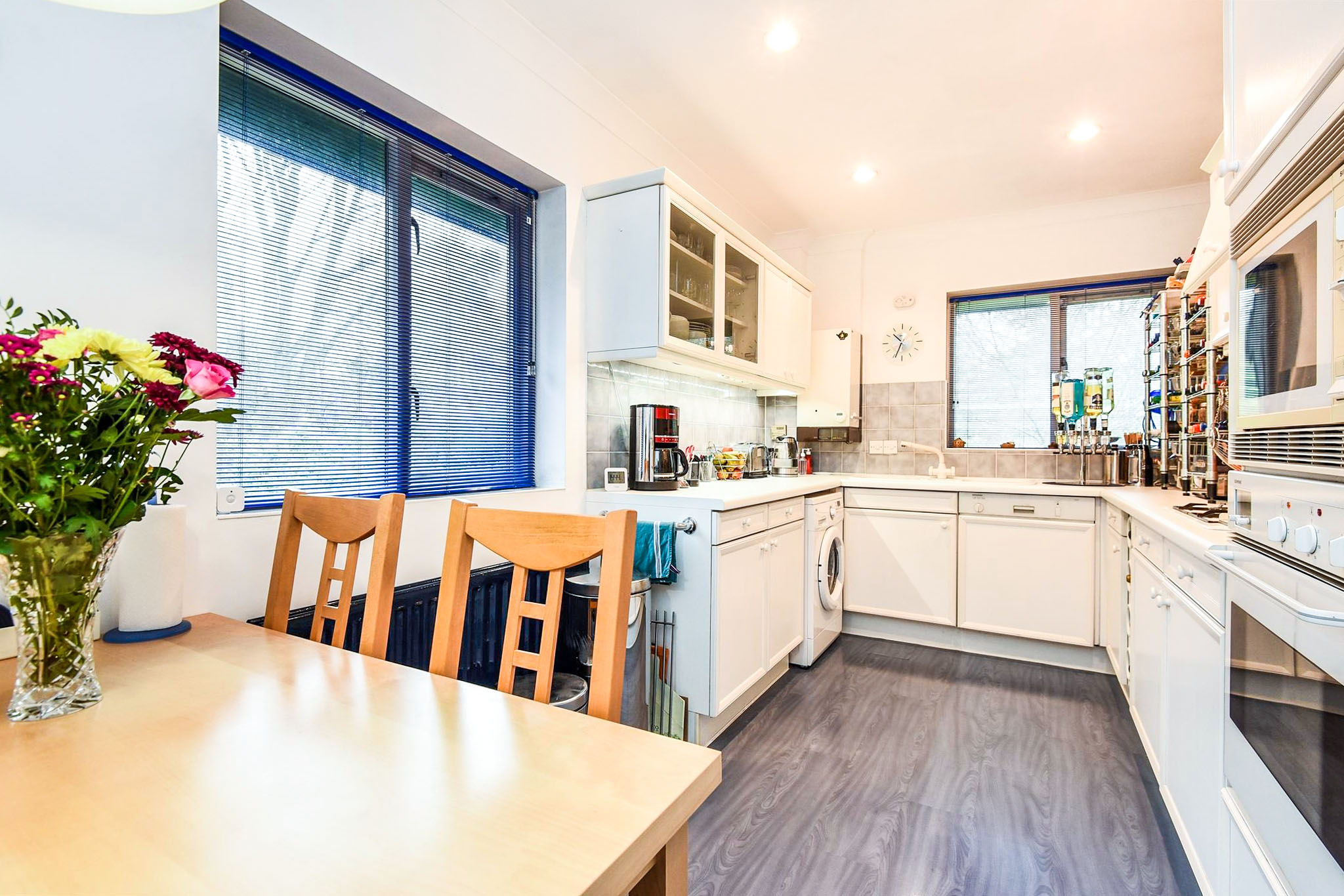 2 Bedroom Flat For Sale In Steep Hill Croydon Cr0 London