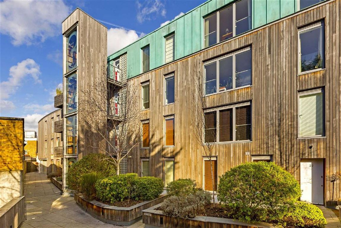 2 bedroom flat for sale in blueprint apartments balham grove 689950 malvernweather Choice Image
