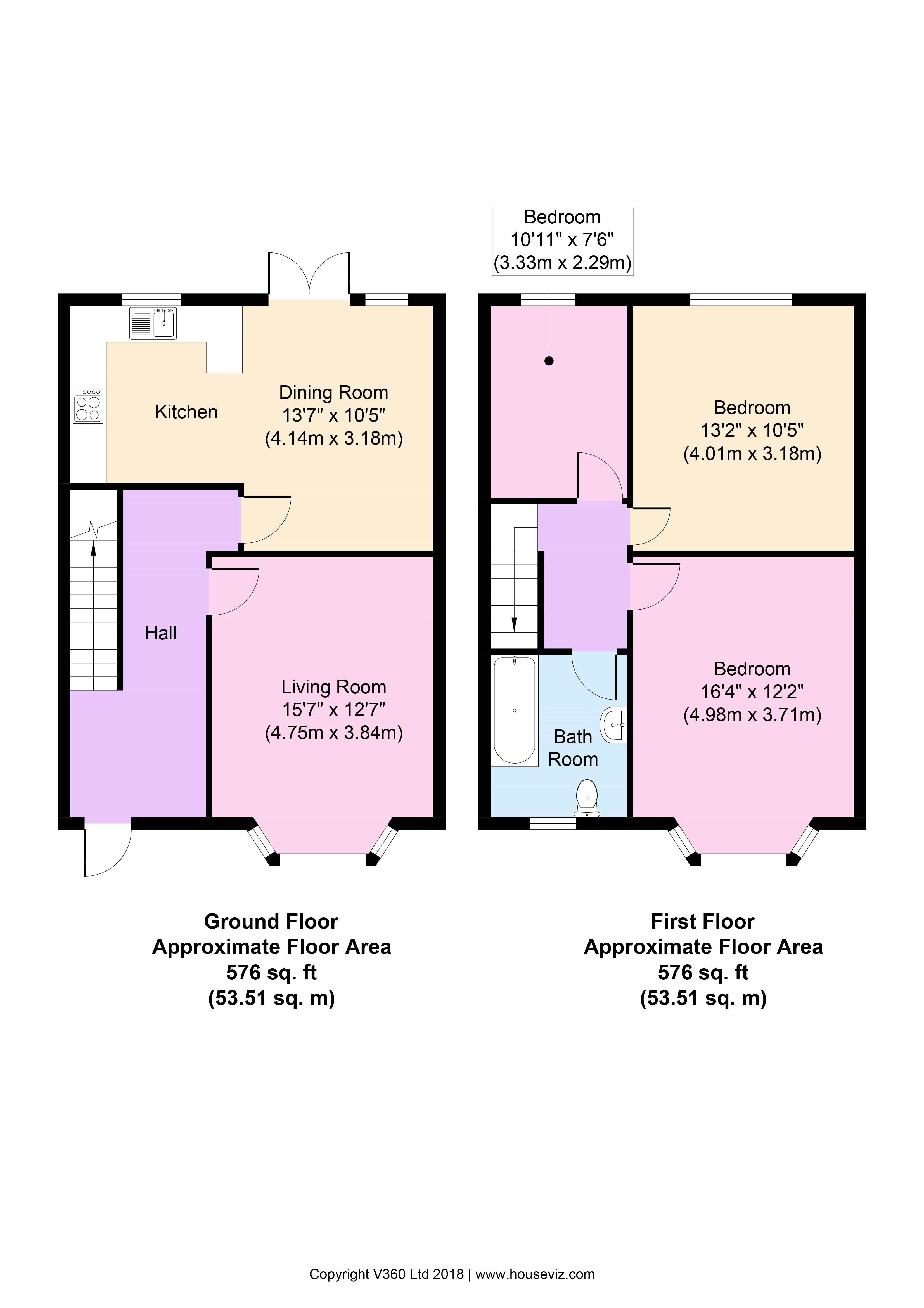 3 bed detached house for sale in sudworth road new for Boundary wall cost calculator