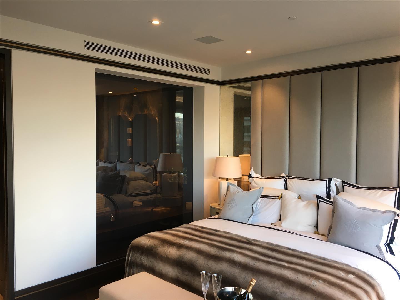 3 Bedroom Flat For Sale In Cambridge House One Tower Bridge Tower Bridge S
