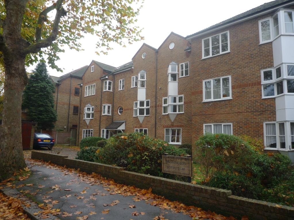 1 Bedroom Flat To Rent In Sutton 28 Images 1 Bed Flat To Rent In Overton Road Sutton Sm2