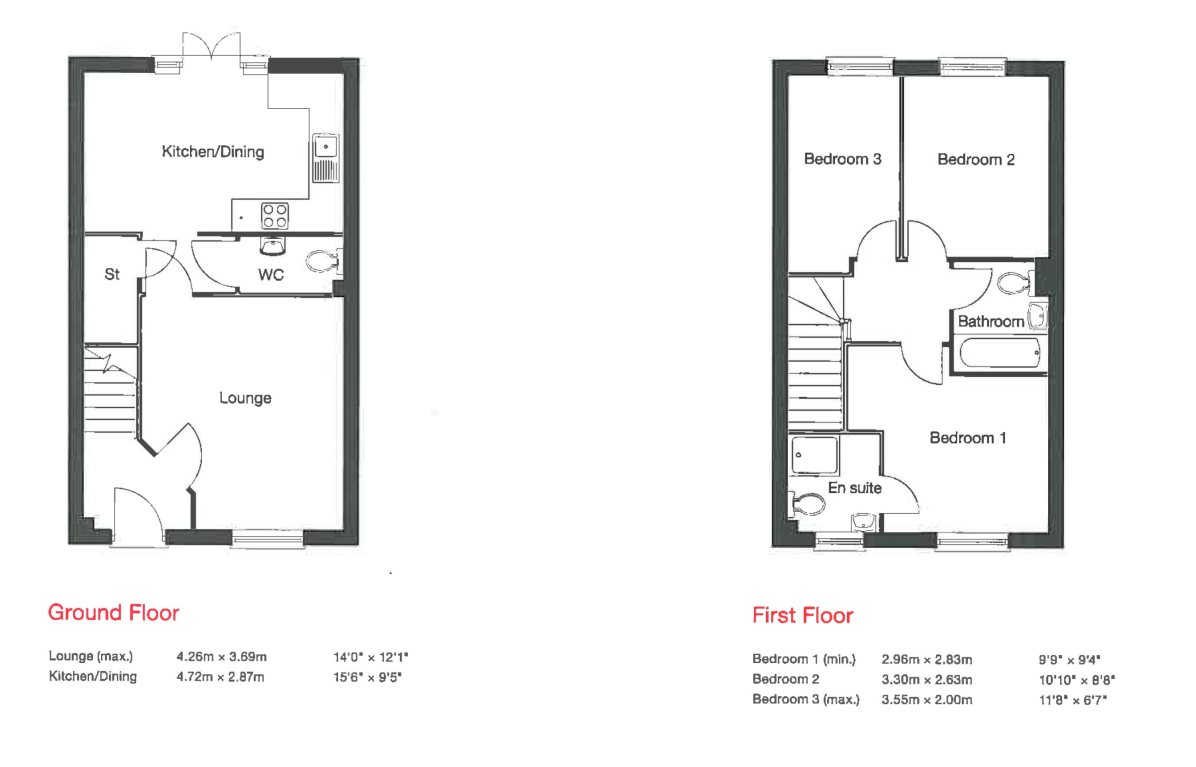 43363756 moreover Fp villageview also Plan Sketch Render Learn together with Dhsw67196 together with Need Modern 4 Bed Bungalow. on 1 bedroom house floor plans