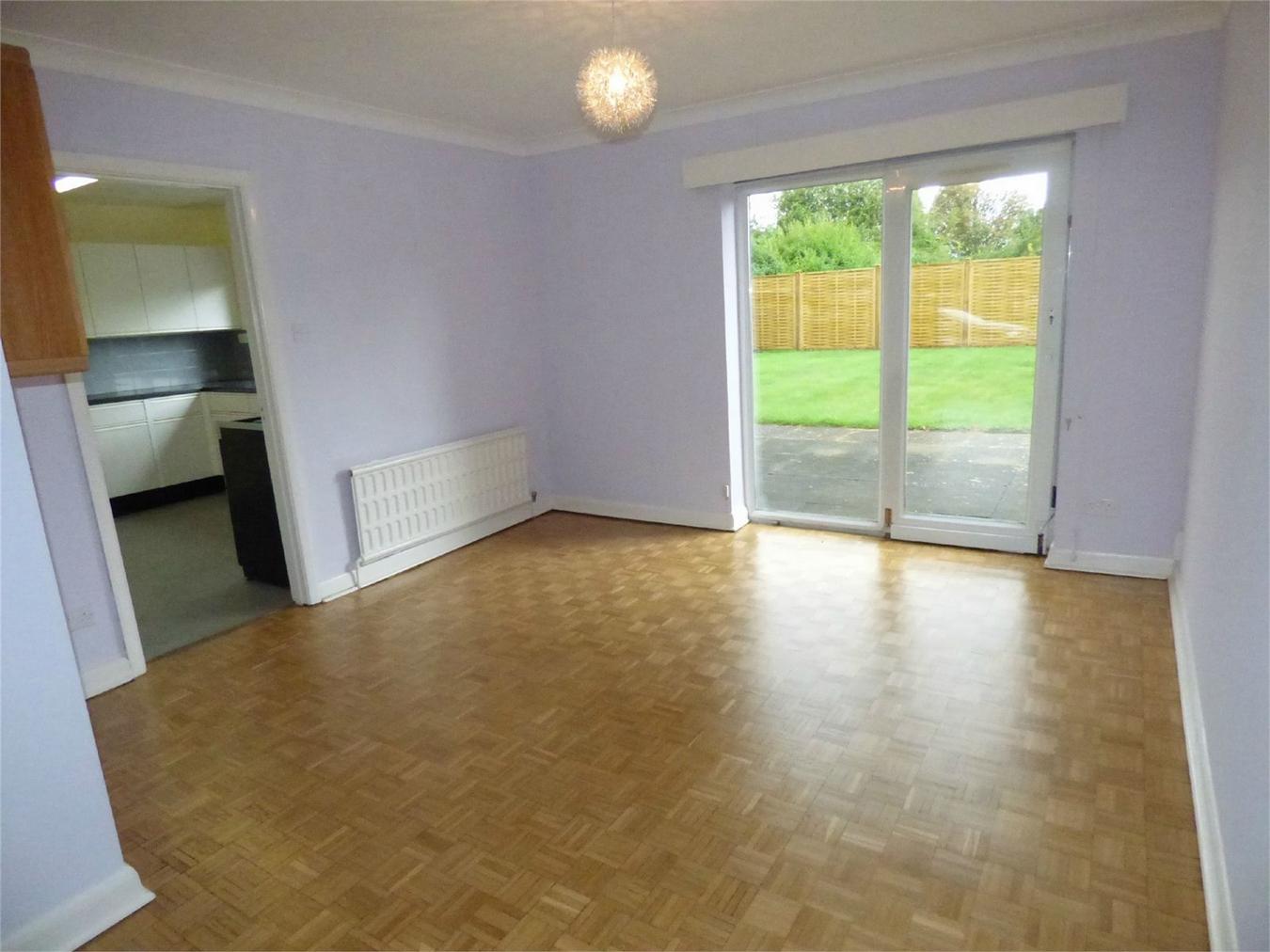 1012 #694A29 Audley Gate Peterborough Cambridgeshire PE3 4 Bedroom Detached  picture/photo Millennium Garage Doors 36191350