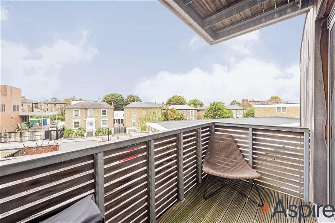 2 bedroom flat to rent in blueprint apartments balham grove balham 473 pw malvernweather Gallery