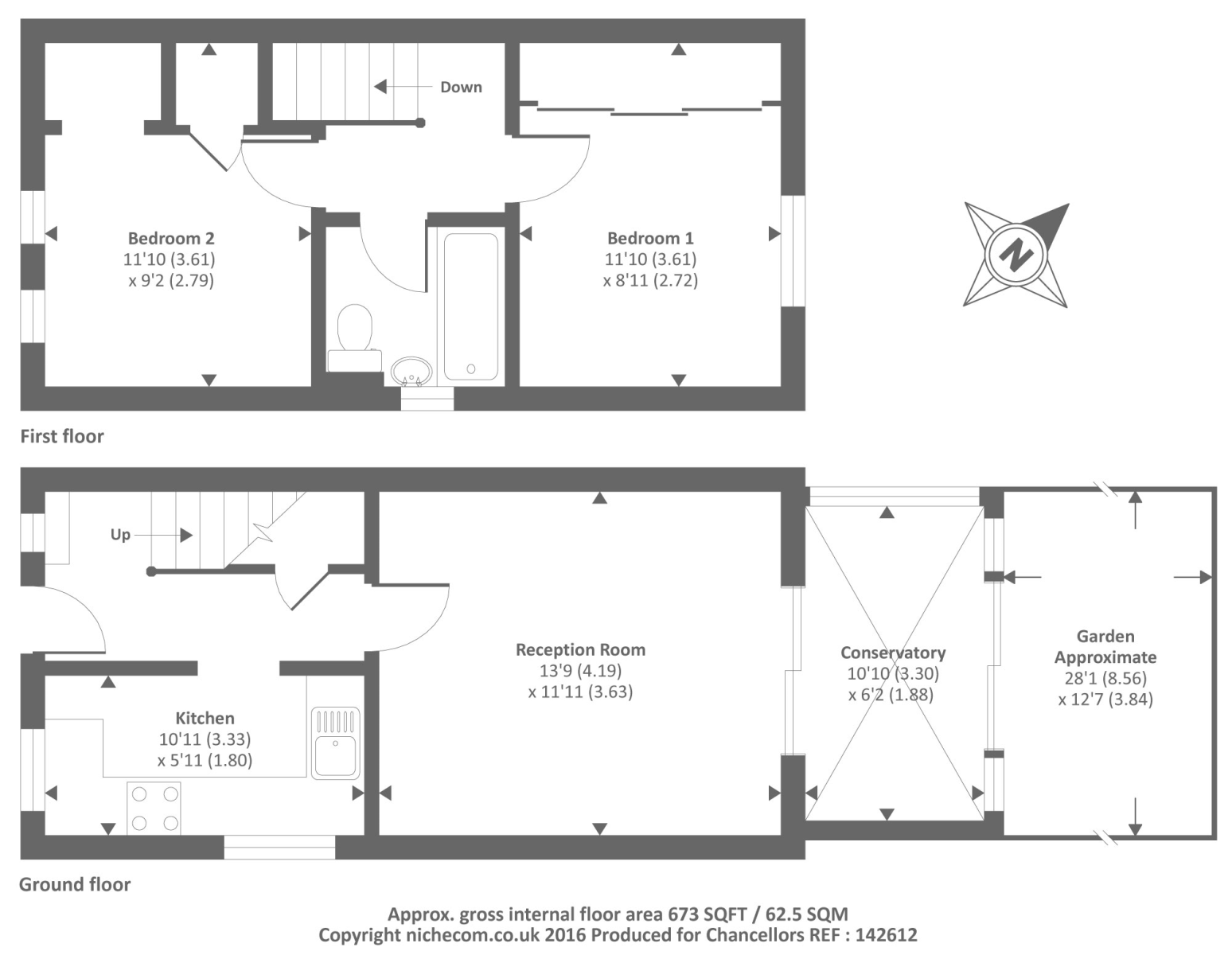 28 house health plan lovell health house site plan for Healthy house plans