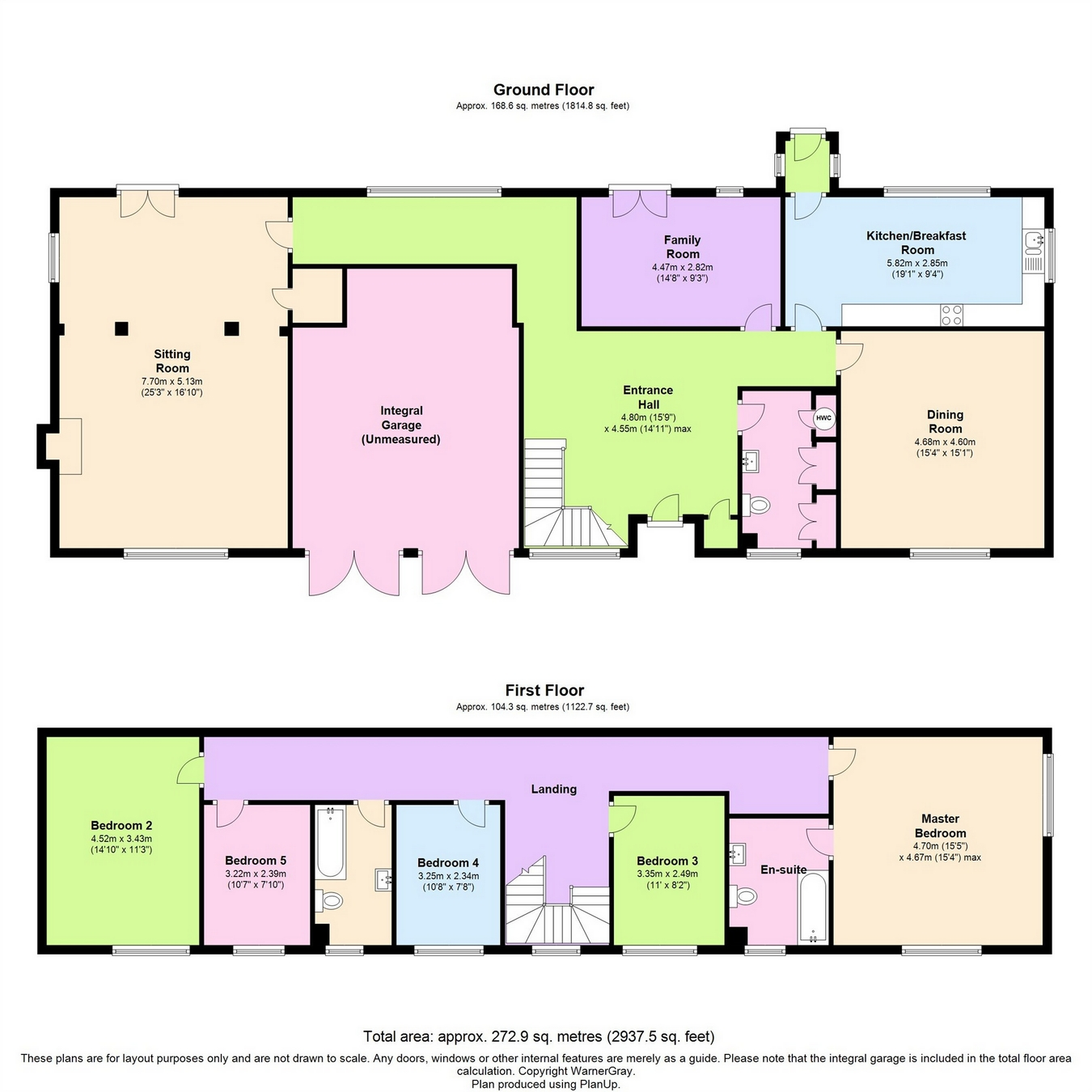 Old school house plans for Old house plan