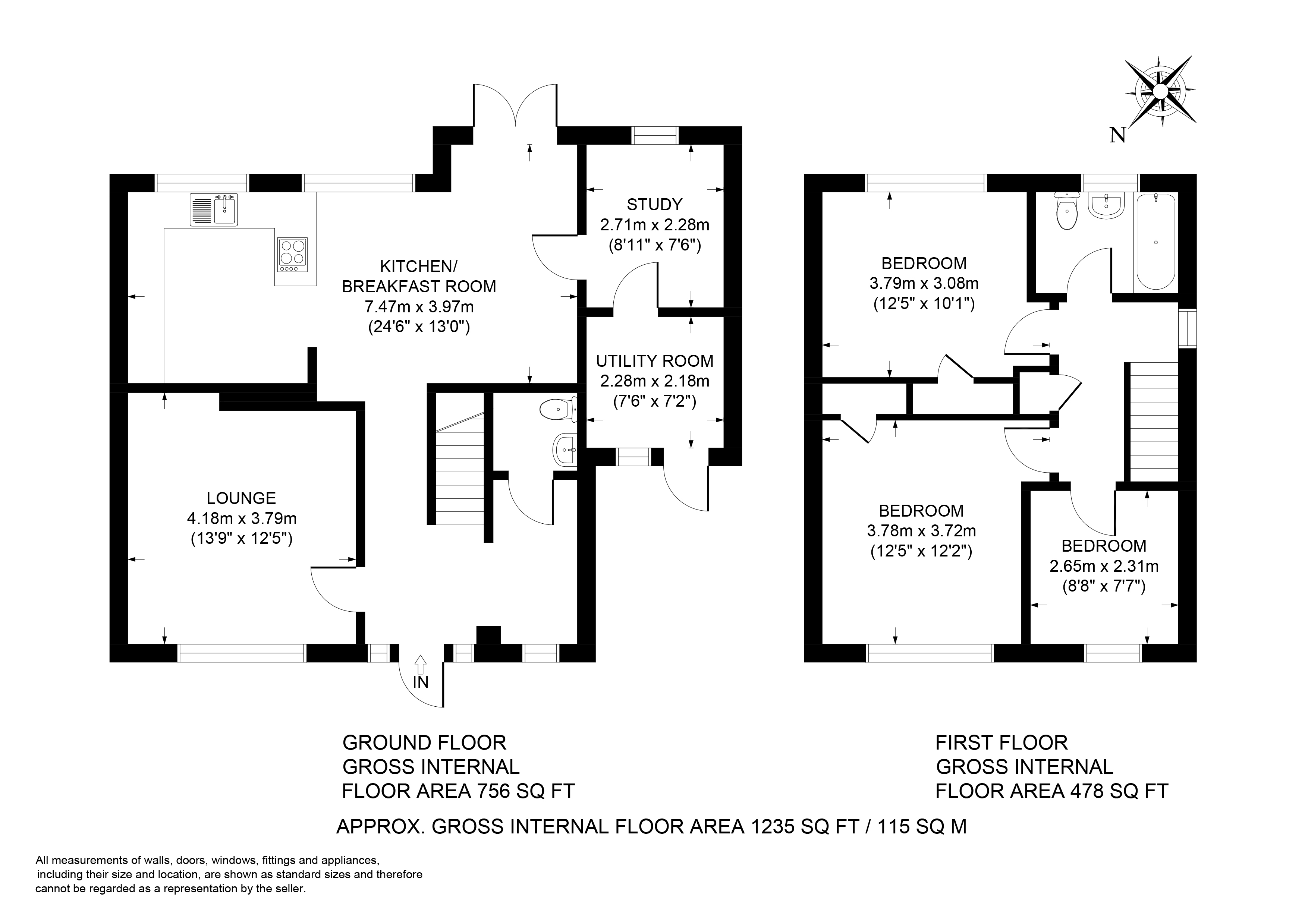 a79cf70940df591514e62092d3de5884404c48f7 Top Result 50 New 7 Bedroom House Plans Gallery 2017 Hgd6