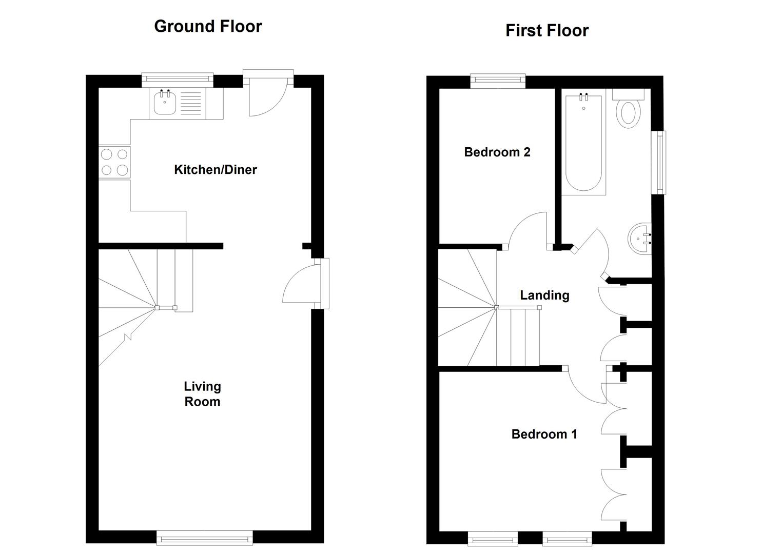 42769725 besides Thesail additionally Floorplans Estate Agents together with Software For Estate Agents together with 219198706838210618. on 2d floor plans for estate agents