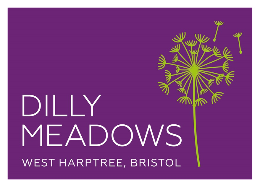 Whitecroft Developments,Dilly Meadows,COMPANY