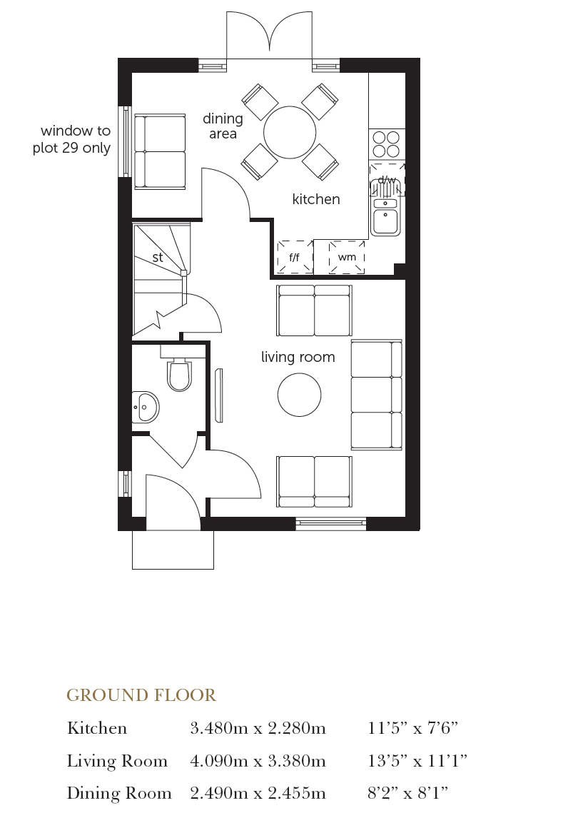 Spring Mountain Jones in addition capitolbank further 43679779 additionally 1362 E 3250 N North Ogden UT 84414 in addition Brand New Home In Golden Bay 15000 Fhog Applicable 2. on home equity loan information