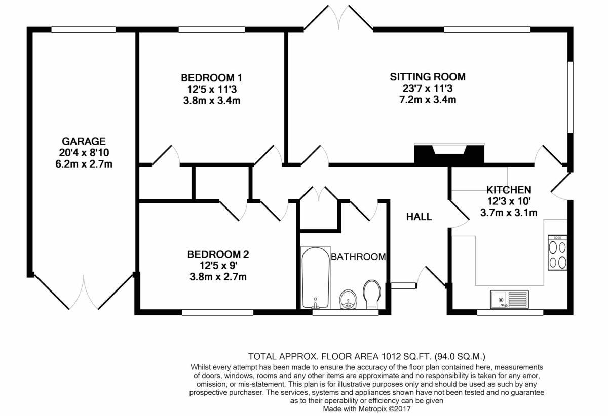 Blackheath wenhaston halesworth ip19 2 bedroom detached for 6 the terrace walberswick