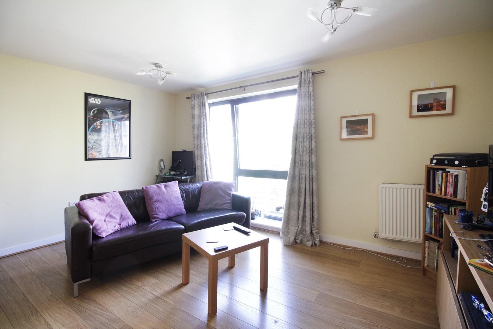 1 Bedroom Flat For Sale In 96 122 Uxbridge Road West Ealing W13 London