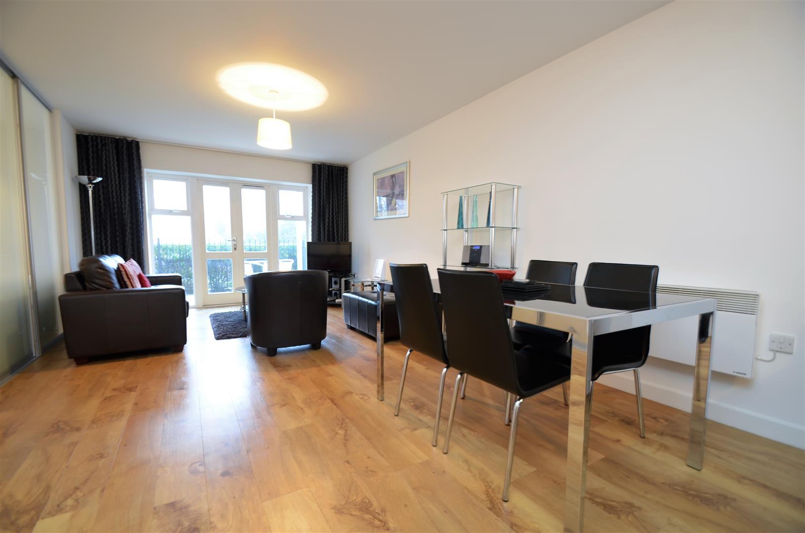 1 Bedroom Flat For Sale In Park Lodge Avenue West Drayton Ub7 London