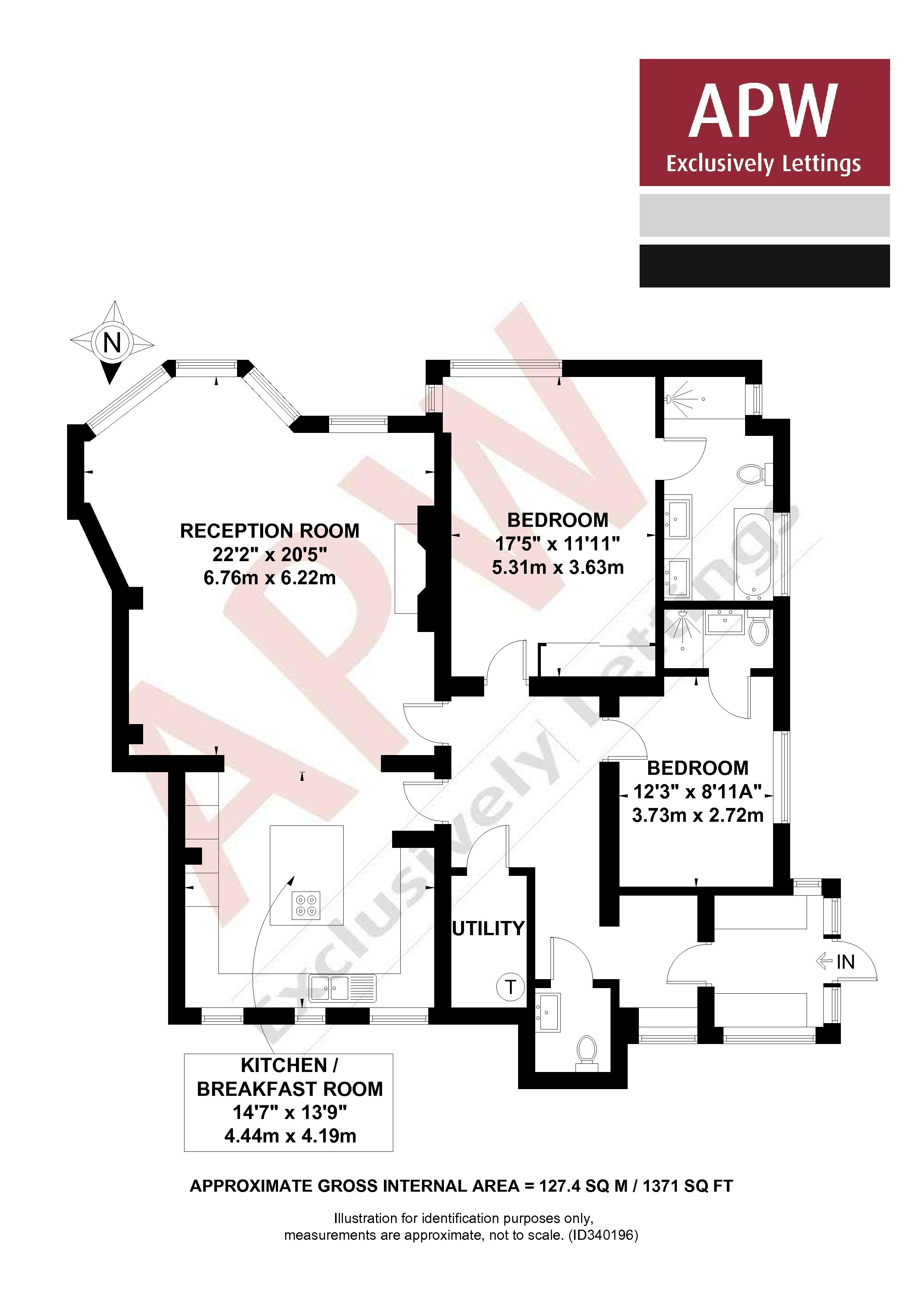 Zoopla Single Room To Rent