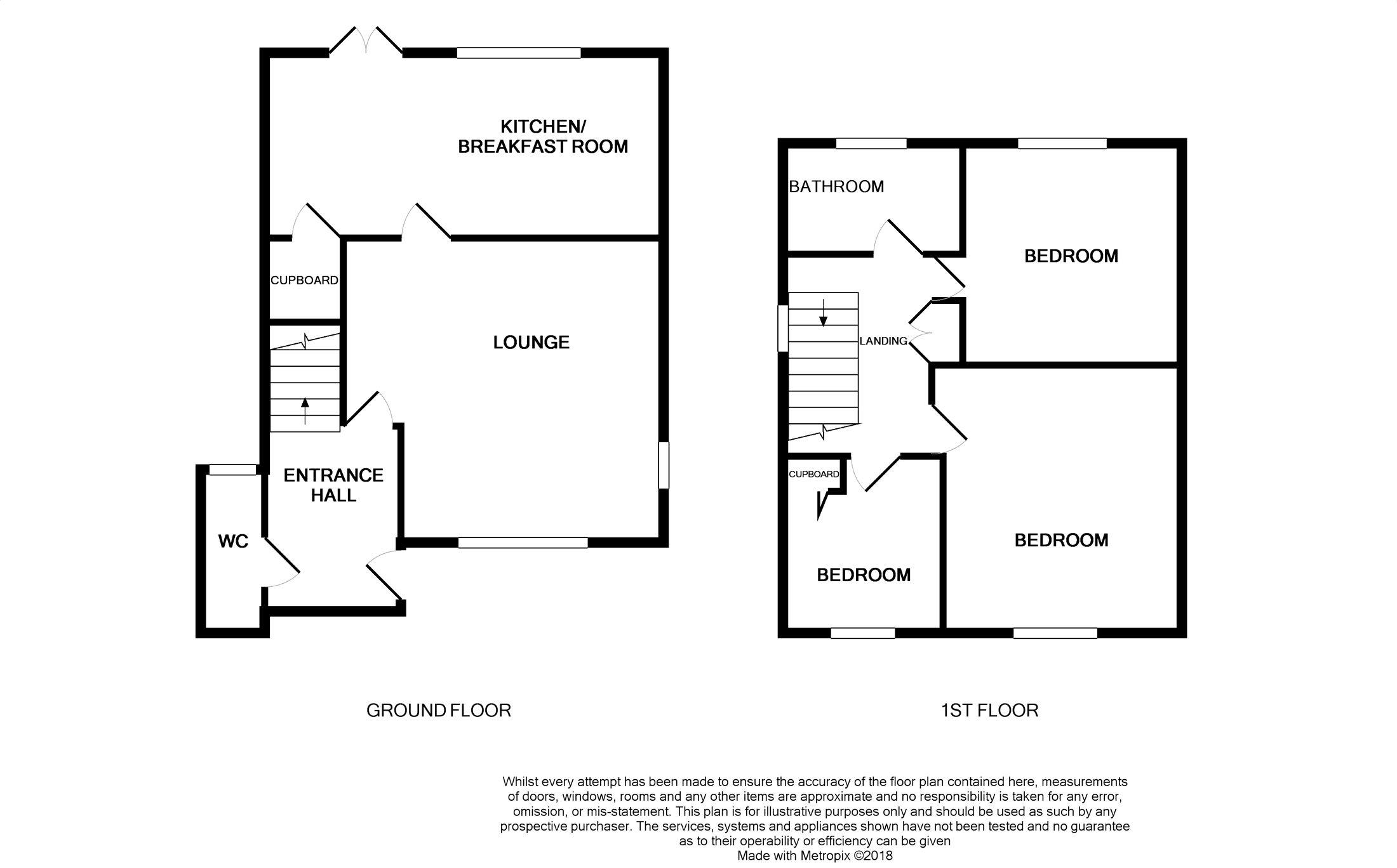 3 bedroom detached house for sale in oulton broad nr32