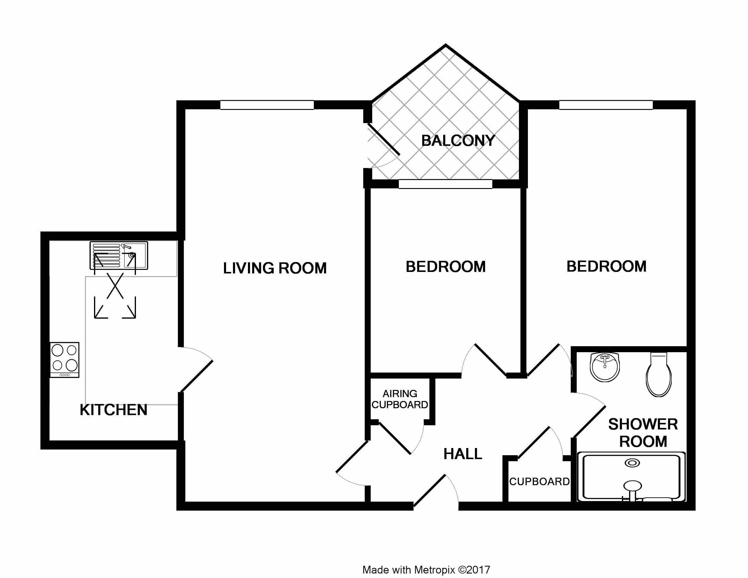 Bedroom Furniture For Sale Southend