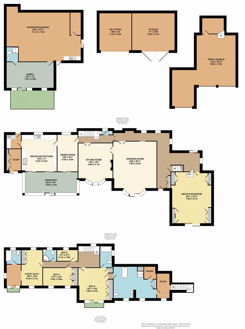 Horseshoe cottage dobbin lane barlow dronfield s18 5 for Dobbins homes floor plans